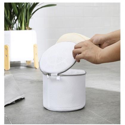 6-In-1 Washing Machine Laundry Bag Clothes Washing Mesh Net Wash Pouch