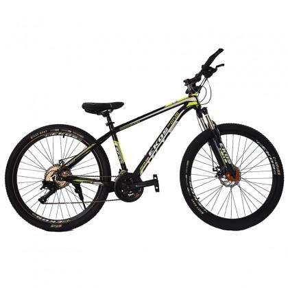 EKOS 27.5 Inch MTB 27 Speed Aluminum Alloy Mountain Bike Basikal Lajak Basikal Fixie