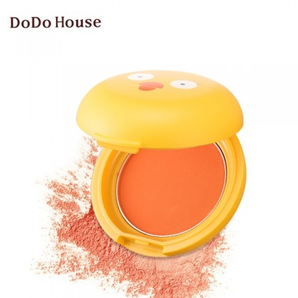 Dodo House Flower Blush