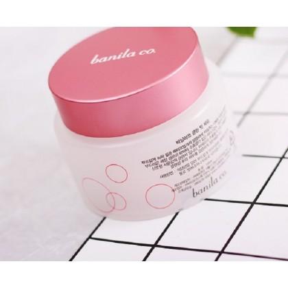 Banila Co. Clean It Zero Make Up Removal Cream 100ml