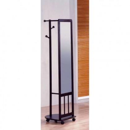 Standing Mirror Furniture