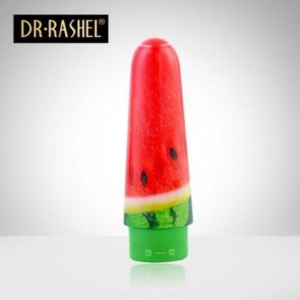 DR-RASHEL Hand Cream Natural Fresh Watermelon Gel