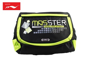 Masster 36119SL Student Tuition Bag / Kid Sling School Bag