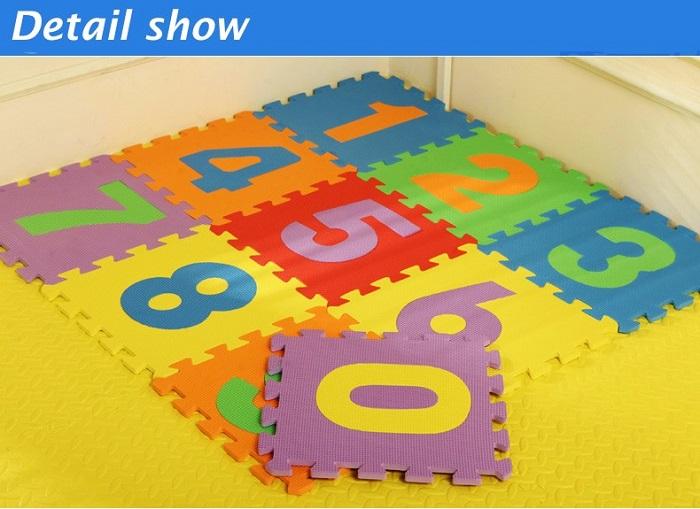 tiles showing all floor colors playmats play foam mats mat playmat puzzle