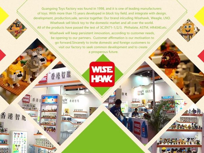 Baby Gift Delivery Kuala Lumpur : Wise hawk petronas twin towers kuala lumpur d