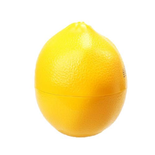 Lemon Fruit Hand Cream 30g