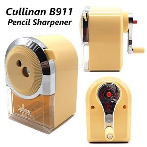Pencil Sharpener Cullinan B911