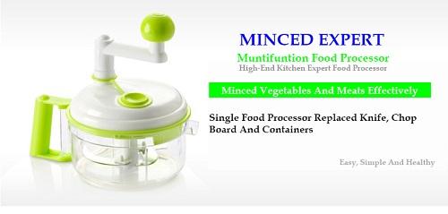 Best Price On Kitchen Aid Kc Food Processor