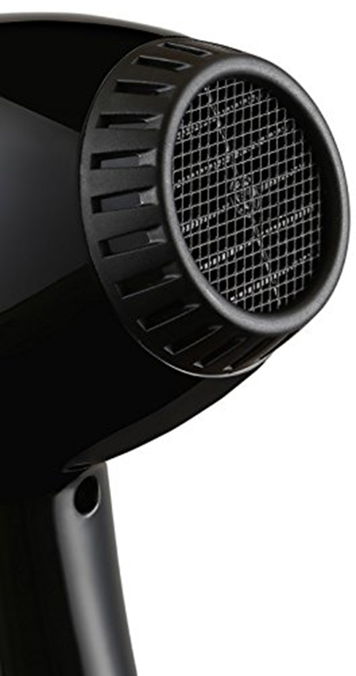 Sonar SN-3800 Professional Fashion Heavy Duty High Power Hair Dryer