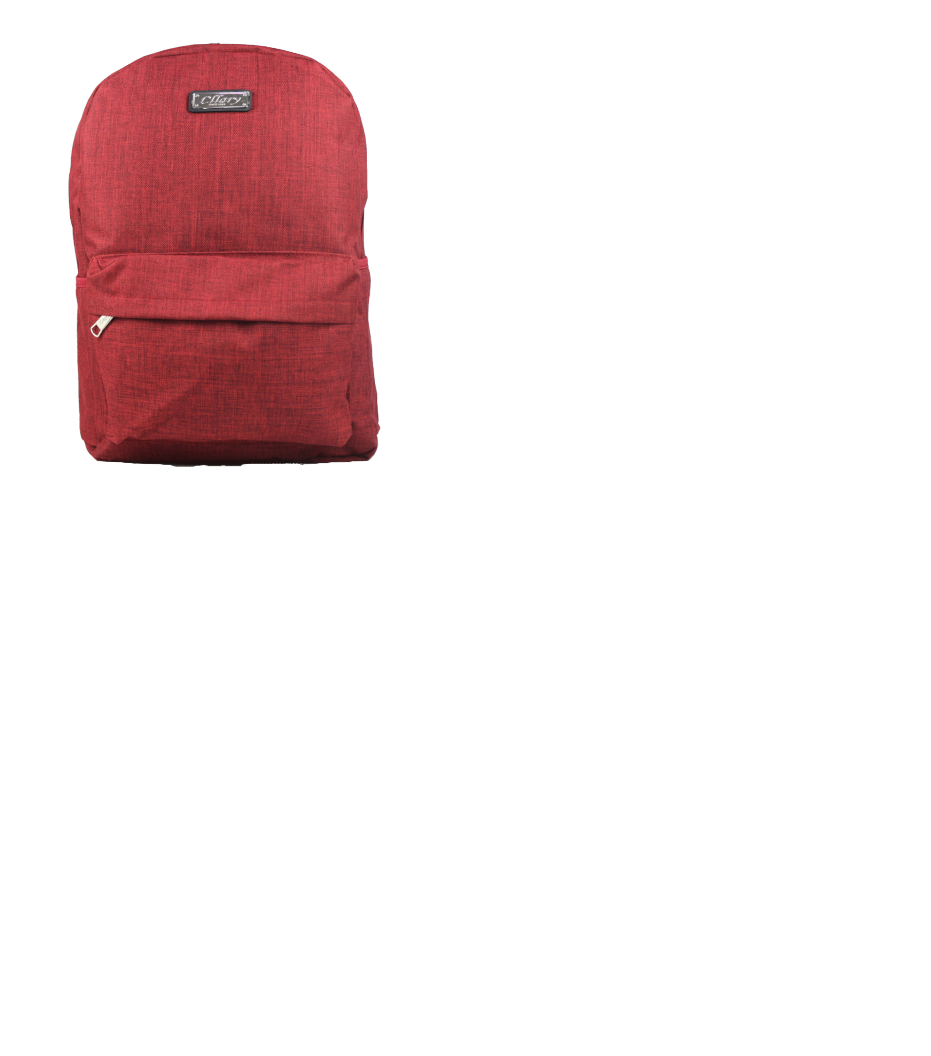 Cllary Travel Leisure School Laptop BackPack 55158LB
