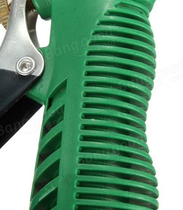 High Pressure Garden Hose Watering Spray Car Washing Watering Tool