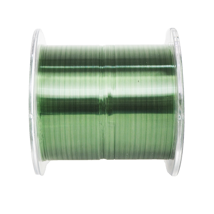 Spider King Super Strong Fishing Line Nylon 300M