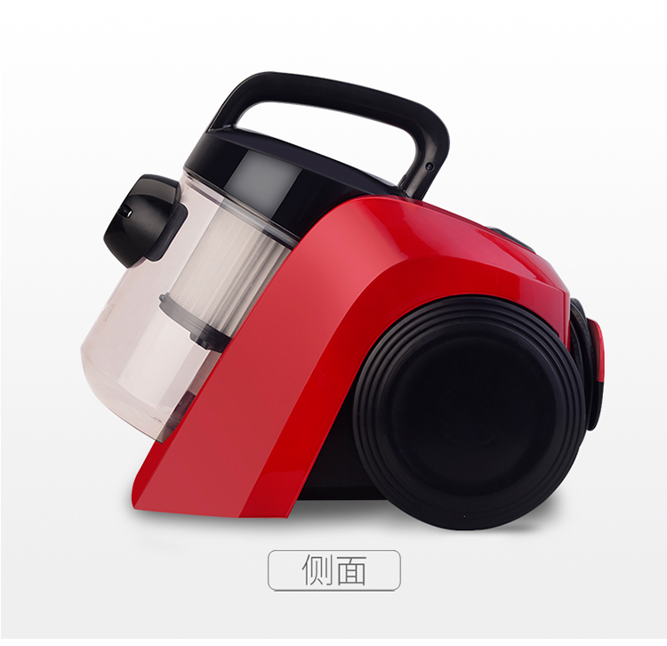 Vacuum Cleaner High Power 1000W