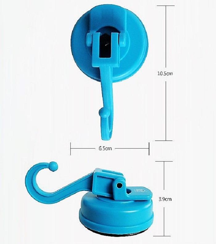 VITSUNHOO Single Hook R3020