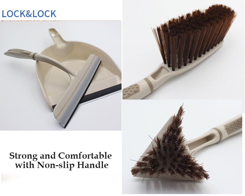 Household Cleaning Brush 5 Sets Carpet Sofa Bed Sheets Brushes