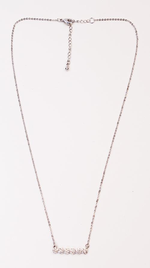 Six Hope Necklaces