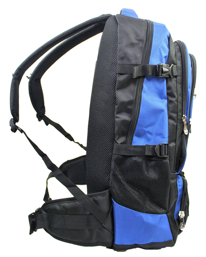 Masster 99256HK Hiking / Travel Backpack