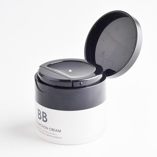 The Maubeaute House BB Cream UV Interception SPF30 Whitening Wrinkle Improvement