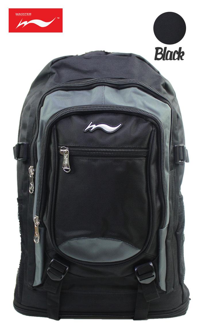 Masster 99250HK Hiking / Travel Backpack
