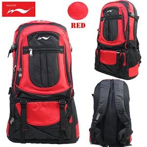 Masster 99263HK Hiking / Travel Backpack